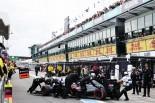 F1 | 「合算式予選でも現状よりマシ」。ドライバーは諦めムード