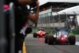 F1 | F1予選システム、2017年に改めて変更の可能性