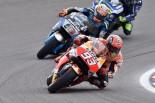 MotoGP | MotoGP第3戦アメリカGPプレビュー:ランクトップのマルケスが得意のCOTAへ挑む
