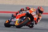 MotoGP | MotoGP第3戦アメリカGP初日:マルケスが4年連続のポール・トゥ・ウインに向け好スタート
