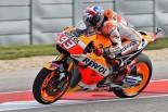 MotoGP | MotoGP第3戦アメリカGP予選:マルケスがCOTAで4年連続ポールポジション獲得