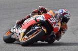 MotoGP | MotoGP第3戦アメリカGP決勝:マルケスが転倒続出のレースを制し4年連続ポール・トゥ・ウイン