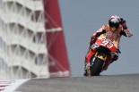 MotoGP | MotoGP第3戦アメリカGP 決勝トップ3コメント:マルケス「バトルがなかったから楽しくはなかった」