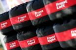 F1 | メルセデス、中国GPのスーパーソフトは長持ちしないと予測