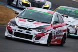 国内レース他 | AS RACING、S耐開幕戦は4番手目前のトラブルでリタイア
