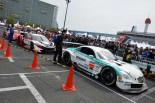 国内レース他 | 今年もお台場が舞台。モータースポーツジャパン フェスティバルは今週末開催