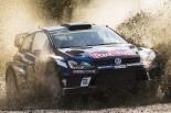 ラリー/WRC | 来年登場の新WRカー、思惑が外れ魅力が半減する可能性も