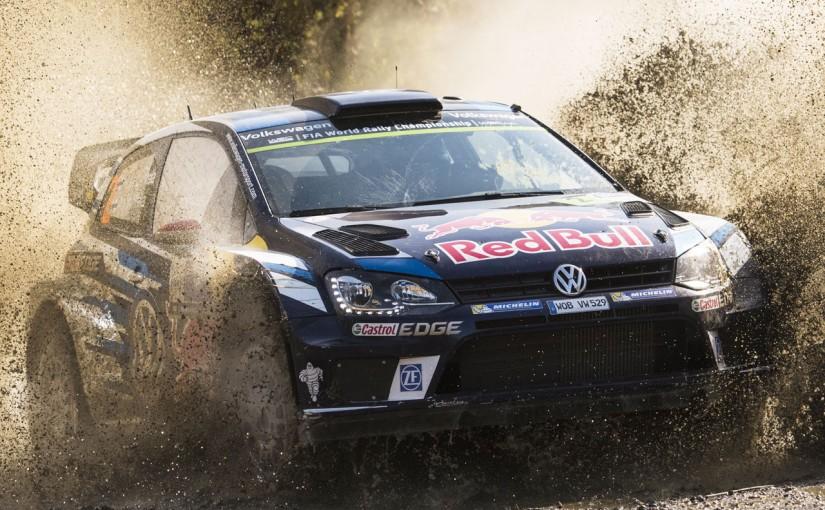 ラリー/WRC   来年登場の新WRカー、思惑が外れ魅力が半減する可能性も