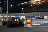 F1 | マクラーレン「信頼性不足でチャンスを逃すことは許されない」。PUトラブルを猛省