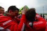 F1   ミック・シューマッハー、イタリアF4開幕戦で連勝