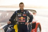 ラリー/WRC | 今季World RXフル参戦のローブ、「WTCCよりラリークロスに強い魅力を感じた」