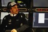 F1 | GP topic:アロンソ出場可否の鍵を握る「気胸」その危険度と過去の実例を医師が語る