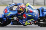 MotoGP | MotoGP:スズキ、COTAでプライベートテストを実施。今後のシーズンに手応え