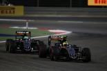 F1 | フォース・インディア「中国GPでアップデートの効果が発揮される」