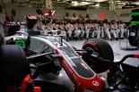 F1 | 小松礼雄コラム:勝負の分かれ目となる中堅チームの戦略
