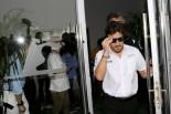 F1 | アロンソ「いい感じ」とコメント、FIAの決定を待つ