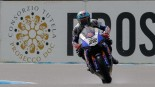 MotoGP | SBK第4戦アッセン初日:アレックス・ロウズがトップタイム