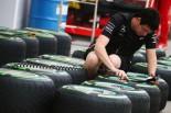 F1 | ピレリの新タイヤ開発のため、5チームが昨年仕様のマシン供給に合意