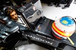 F1 | 【タイム結果】F1第3戦中国GP フリー走行3回目