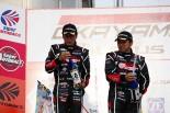 スーパーGT | グッドスマイル 初音ミク AMG スーパーGT第1戦岡山レースレポート