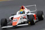 国内レース他 | VSR Lamborghini SQUADRA CORSE/FIA-F4 第1大会レビュー