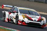 スーパーGT | 31号車プリウスGT、得意の岡山で苦戦。開幕戦は入賞に一歩届かず