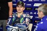 MotoGP | MotoGP:ロレンソのドゥカティ移籍が決定