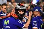 MotoGP | MotoGP:ロレンソ、ヤマハを離脱!ドゥカティへの移籍を発表