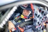 ラリー/WRC | セバスチャン・ローブ、2017年もプジョーのワークス支援で世界ラリークロスに継続参戦