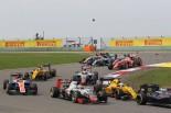 F1   小松礼雄コラム:失敗を体験しながら、レース毎にスタッフたちも大きく進歩