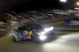 ラリー/WRC | 【タイム結果】WRC第4戦アルゼンチン SS1後 暫定結果
