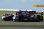 WEC第1戦シルバーストンでの失格処分を受け入れた7号車アウディR18(マルセル・ファスラー/アンドレ・ロッテラー/ブノワ・トレルイエ)