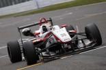国内レース他 | 全日本F3第1戦:ポールシッター山下が開幕戦勝利。初参戦マーデンボローが2位