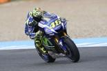 MotoGP | MotoGP第4戦スペインGP予選:ロッシがグランプリ通算62回目のポール獲得