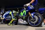 MotoGP | MotoGP第4戦スペインGP 予選トップ3コメント:ロッシ「ミシュランのフィーリングはいい」
