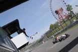 国内レース他 | 全日本F3第2戦:山下健太が2戦連続のポール・トゥ・ウイン。トムスが1-2