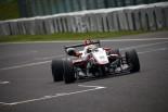 国内レース他 | 全日本F3鈴鹿、山下が2戦連続ポール・トゥ・ウィン