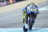 MotoGP | MotoGP:ロッシが独走で優勝/2016年振り返り 第4戦スペインGP