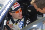 ラリー/WRC | ラトバラ、病院で精密検査へ。クラッシュの原因はサスペンションの破損か