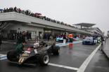 F1 | クルマの祭典「モーターファンフェスタ」フォトギャラリー