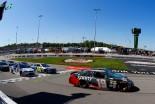 海外レース他 | NASCAR第9戦:エドワーズがブッシュとのチームメイトバトルを制し2連勝