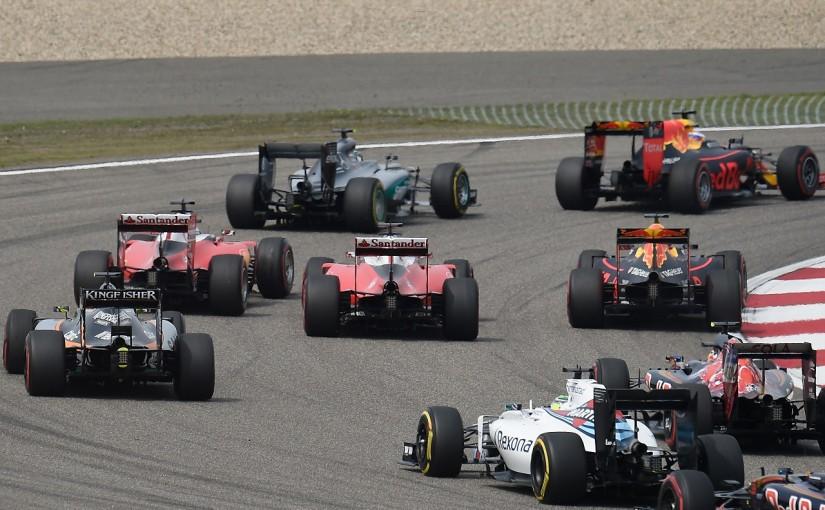 F1 | F1新パワーユニット規則、最終会議でもまとまらず。4つの課題クリアできるか