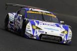 スーパーGT | VivaC team TSUCHIYA スーパーGT第1戦岡山 レースレポート