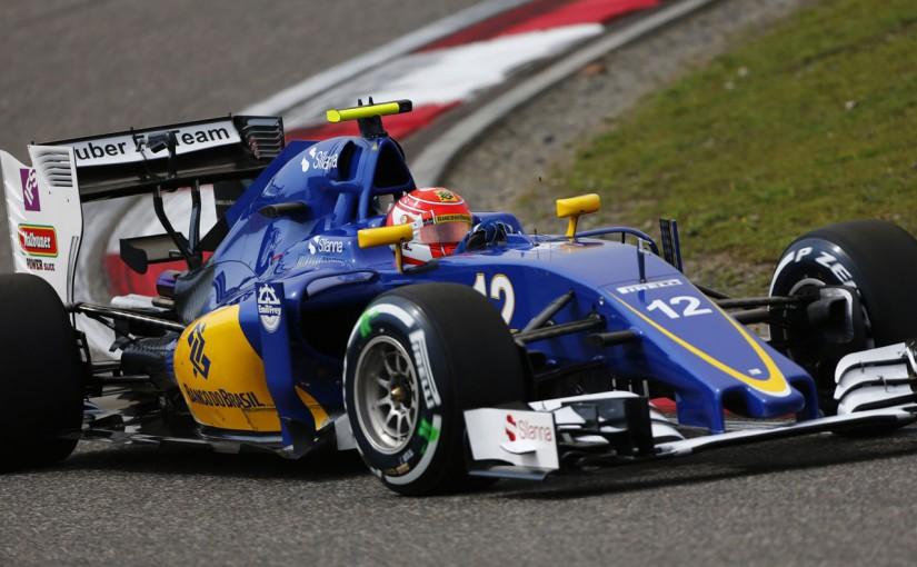 F1 | ザウバー、資金不足でナッセの新シャシー作れず?