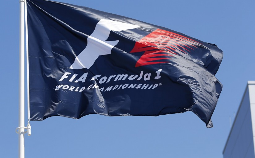 F1 | 2017年F1新規則、今度こそ決定か。F1コミッションの投票始まる