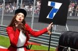 F1 | F1ロシアGP結果/現地レポートまとめ