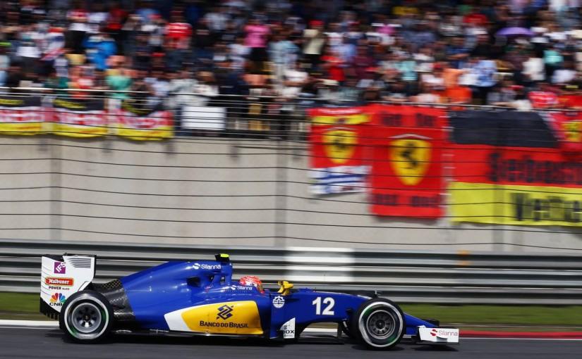 F1 | ザウバー、またもエンジニアのトップが就任から数カ月で離脱