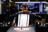 F1   レッドブルのコックピット保護デバイス「エアロスクリーン」