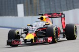 F1 | 安全性の改善を続けるFIA「F1は危険に見えるだけで十分」と語る