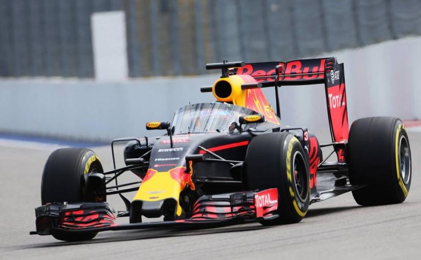 F1 | 「エアロスクリーン」か「ハロ」か。コクピット保護デバイス、合意期限は7月1日に